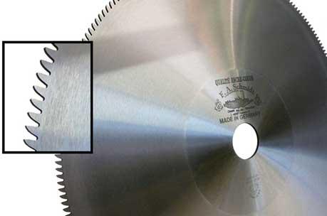 Produkt Maschinenmesser